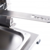 Tray Lifter for GN Trays